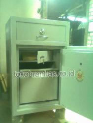 spbu ccd safes 2 / Brankas Kasir