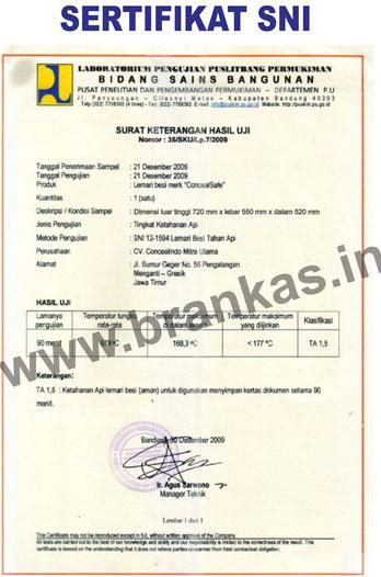 proses-sertifikat-SNI