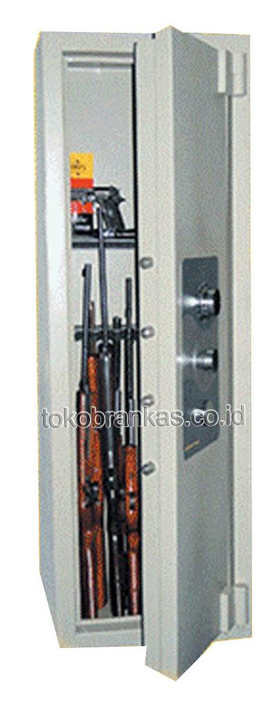 Brankas Senjata 1872679_gunsafes-yellowbackground
