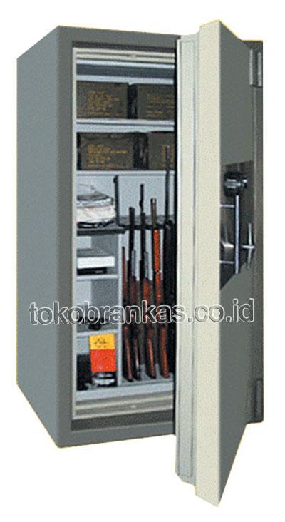 Brankas Senjata 1872679_gunsafes
