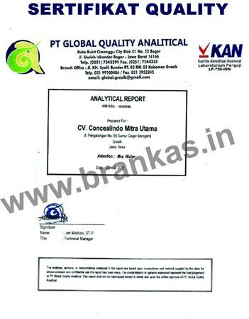 proses-pengujian-sertifikat-quality