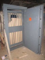 Harga Pintu Khasanah Zigler