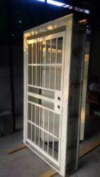 Pintu Khasanah Solingen