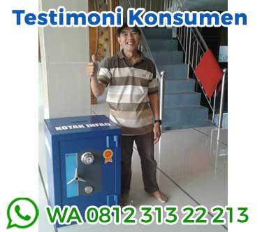 testimoni-pengiriman-brankas-zigler