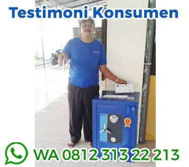 testimoni-pengiriman-brankas-defender