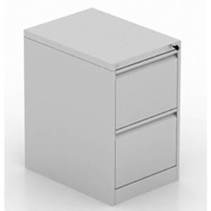 Filling cabinet Modera tipe MX-82 - Pabrik Brankas ...