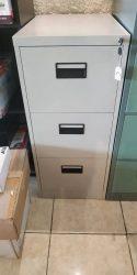 Filling Cabinet 3 Laci Importa di surabaya gresik sidoarjo gratis Ongkir